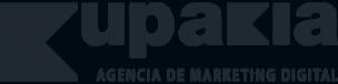 Logotipo de Kupakia