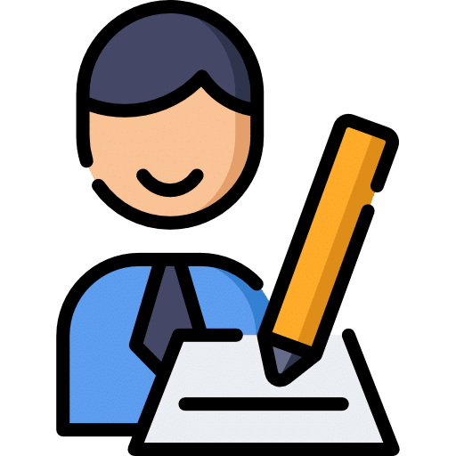 curriculum web online