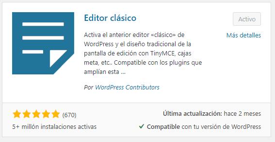 mailster wordpress