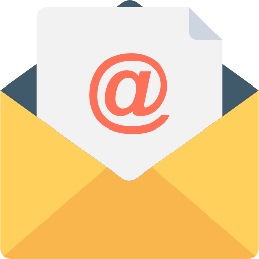 emailster