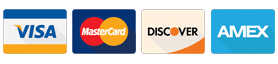 Iconos de pago para la membersia worpdress