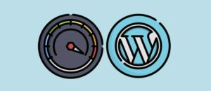 plugins cache wordpress