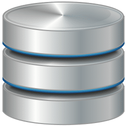 problemas wordpress