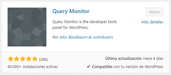 resolver problemas wordpress