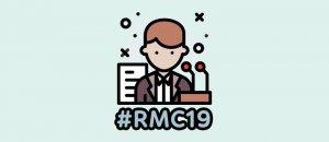 rmc galicia 2019