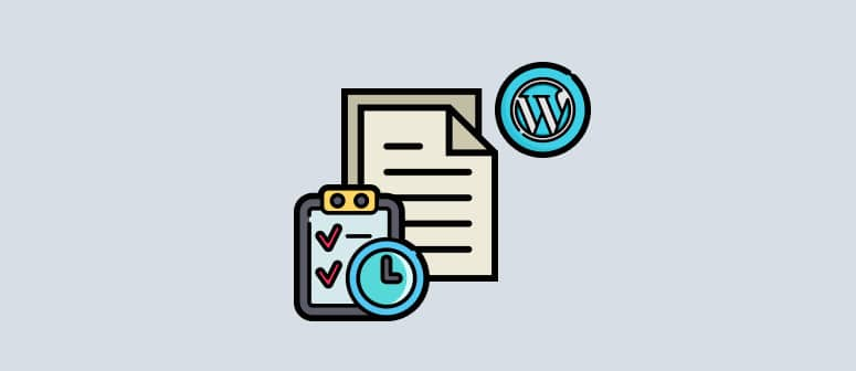wp-cron.php wordpress