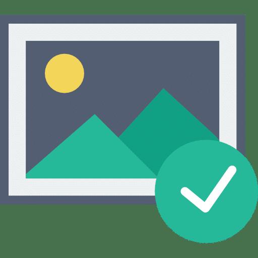 optimizar woocommerce