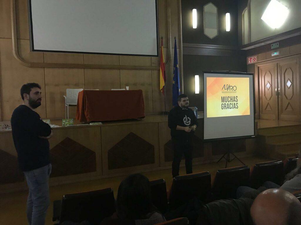 wp pontevedra 2019 alvaro fontela